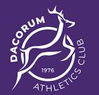 Club Logoe